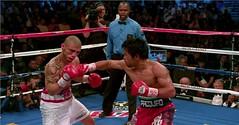 wrestler(0.0), amateur boxing(0.0), striking combat sports(1.0), professional boxing(1.0), individual sports(1.0), contact sport(1.0), sports(1.0), combat sport(1.0), muay thai(1.0), shoot boxing(1.0), kickboxing(1.0), sanshou(1.0), punch(1.0), boxing(1.0),