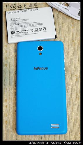 infocus m210 (6)