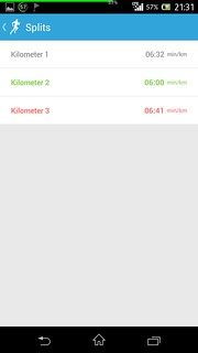 20140921_RunKeeper(Running)splits
