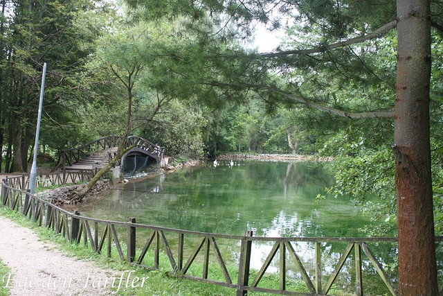 bosna park2