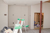 20140902-Basement-Finishing-3771