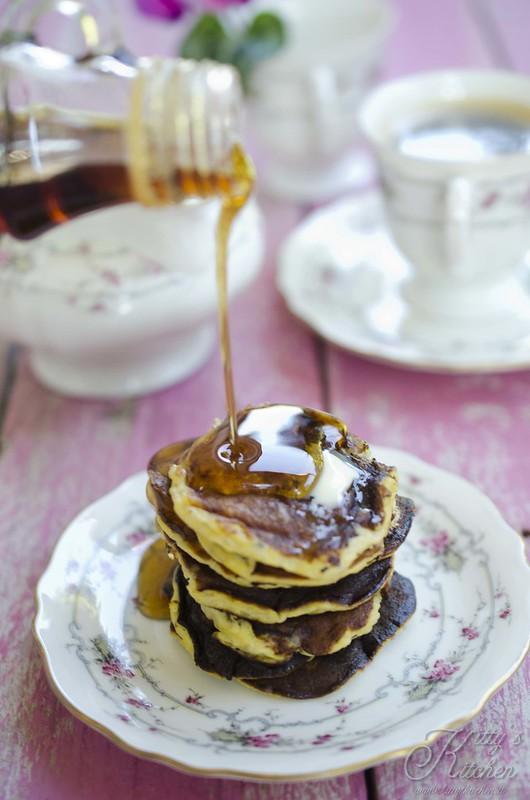 pancake_3536