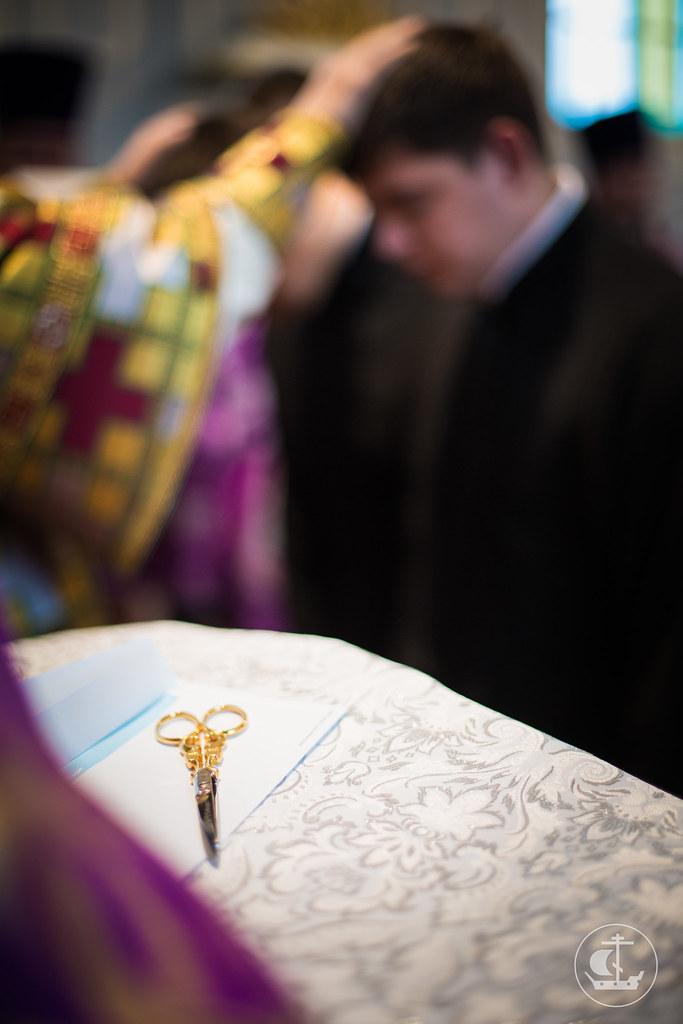 28 сентября 2014, Неделя 16-я по Пятидесятнице, по Воздвижении / 28 September 2014, 16th Sunday after Pentecost, Afterfeast of the Exaltation of the Cross