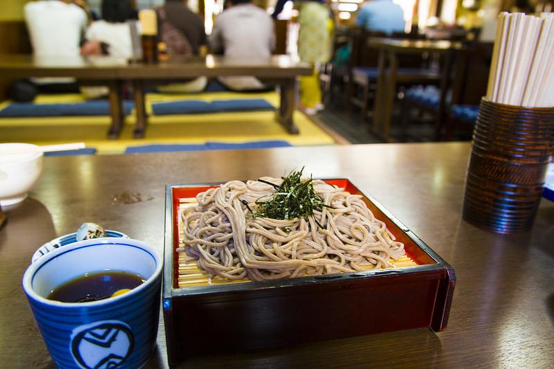 伏見稲荷大社(Fushimiinaritaisha (in Kyoto))78