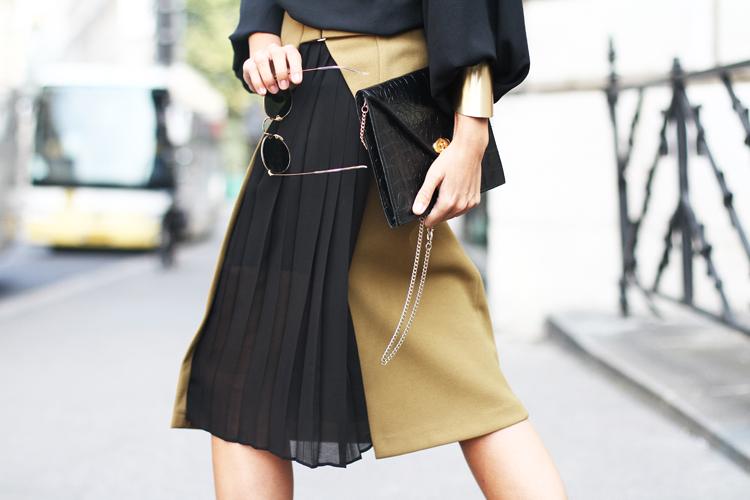 midi-skirt-street-style-9