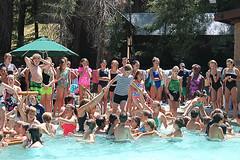 JH Summer Camp 2014-37