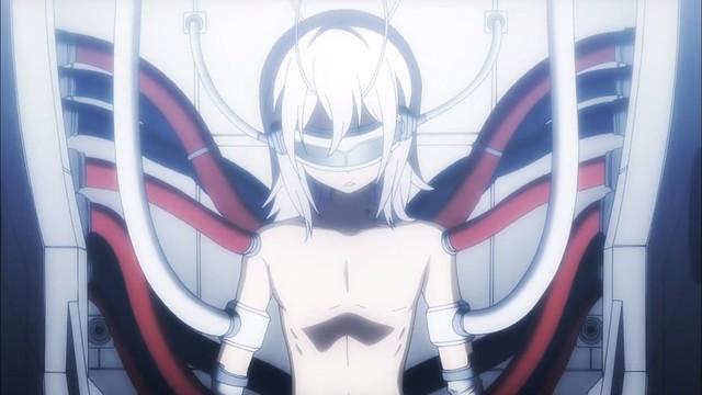 Re Hamatora ep 12 - image 06