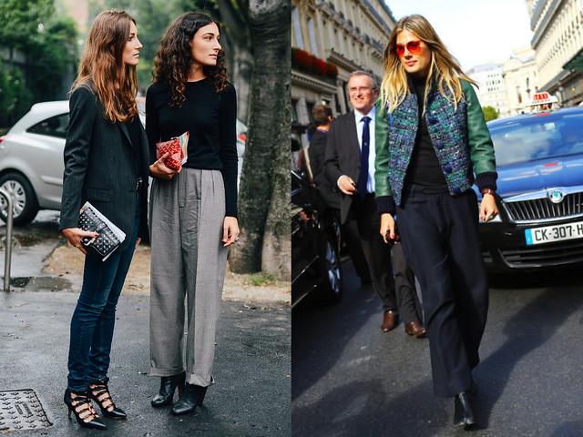 street style fashion week 5
