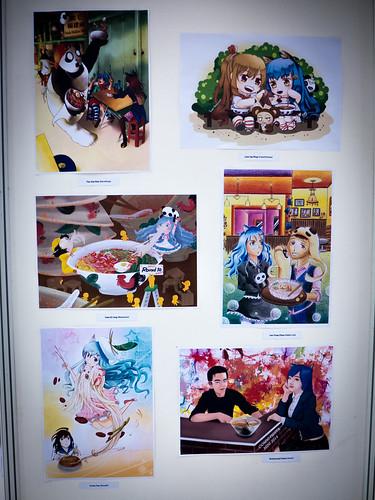 CF_Mini_2014_Events_15