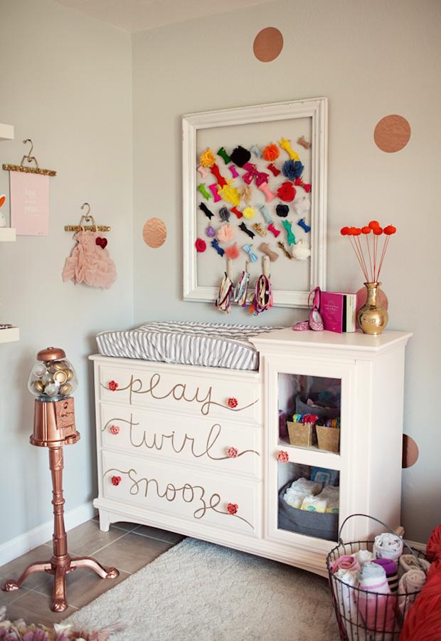 decoracao-quarto-bebe-menina-referans-blog-05