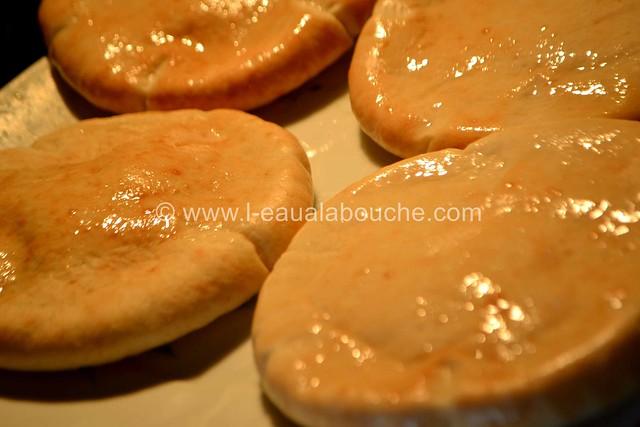 Pita au Poulet en Salade © Ana Luthi Tous droits réservés 019_GF