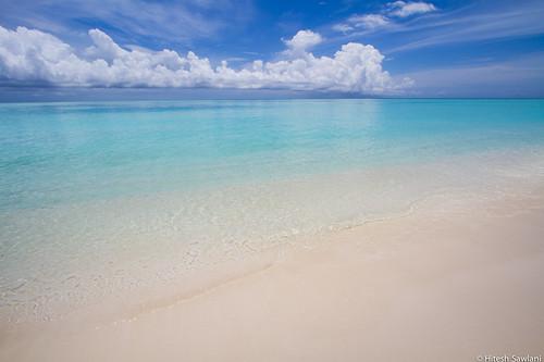 lens maldives canonefs1022mmf3545usm northcentralprovince southmaleatoll canoneos7d anantaradhigu