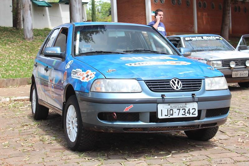 Copa #UPF 2014 - Rallye universitário de regularidade (14)