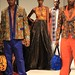 DAR - Swahili Fashion Week, Christmas & NYs!