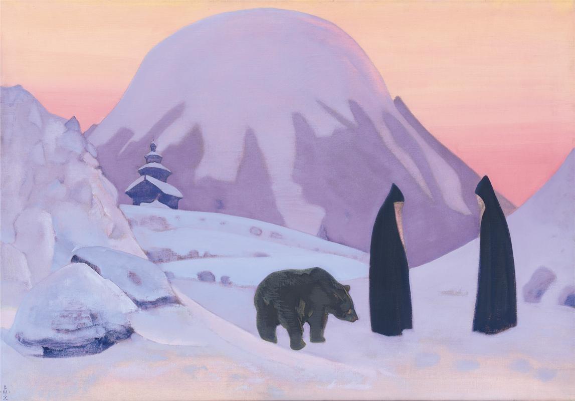 Roerich2