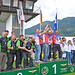 2014 FAI World Championships for Electric Model Aircraft