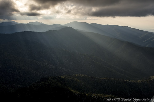 greatsmokymountainsnationalpark grahamcounty swaincounty wnc recreation wilderness mountains sunset aerial nantahalanationalforest realestate property land greatsmokymountains northcarolina smokymountains aerialphoto unitedstates usa vau11186507 11787452122