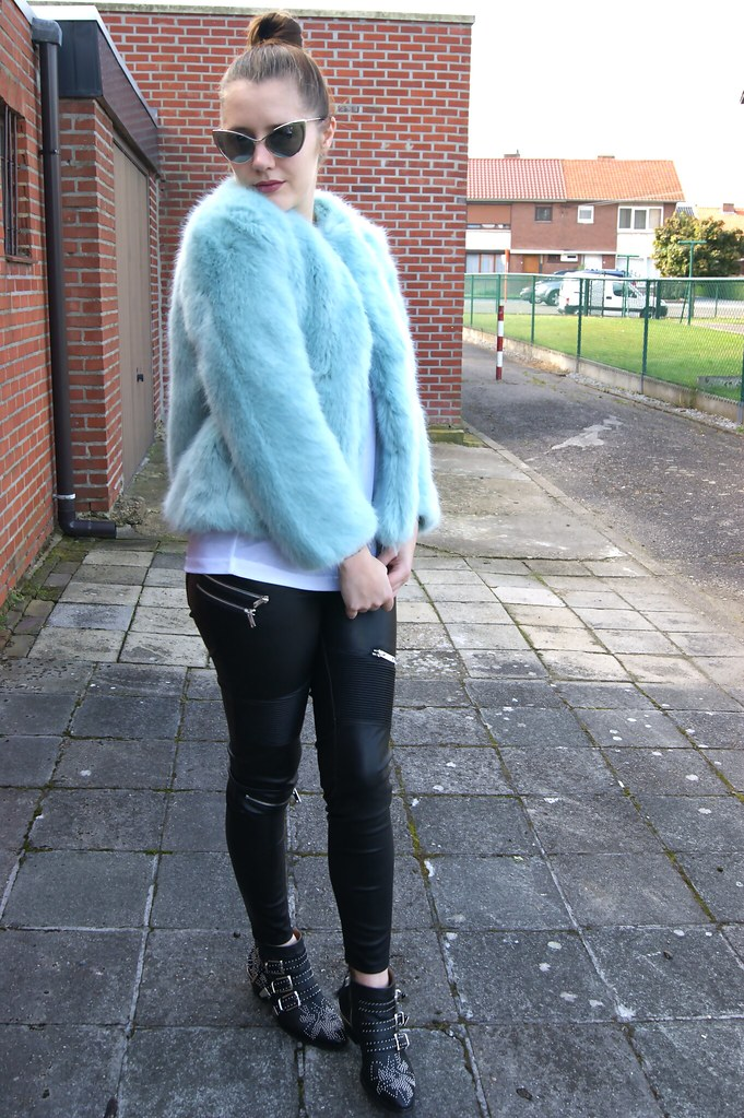 OutfitBlues12