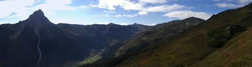 Unterer-Grund-Panorama