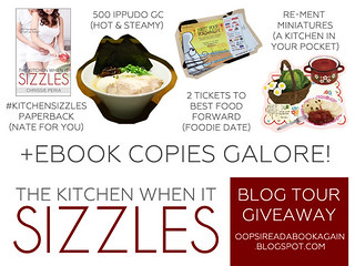 KitchenSizzles_Giveaway