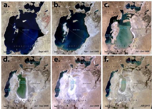 1_mar de aral 1977 2013.jpg