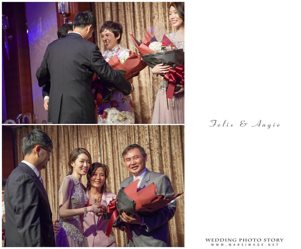 大倉久和婚攝,大倉久和,台北婚攝,推薦婚攝,新祕山山,大倉久和婚宴,婚禮記錄-082