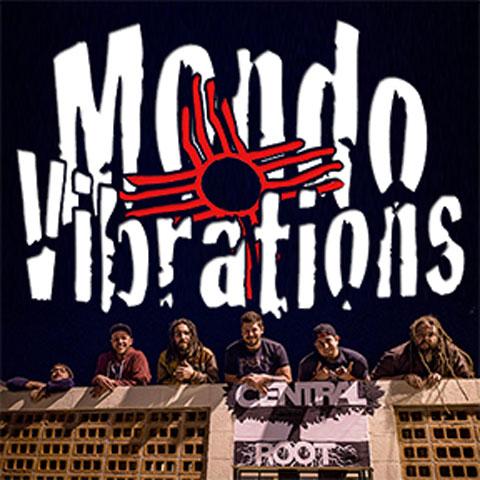 mondo-vibrations-480