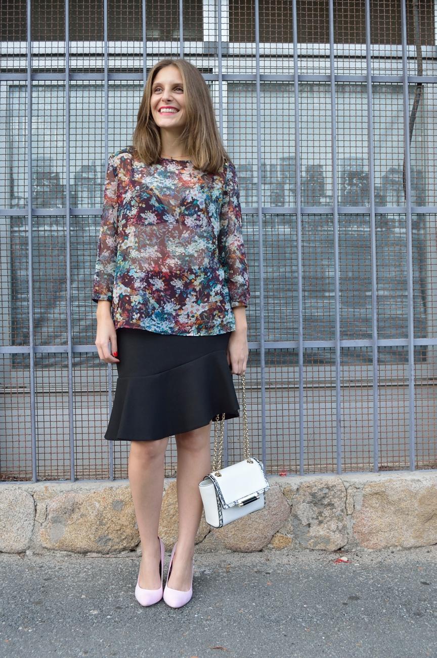 lara-vazquez-mad-lukla-style-look-fashion