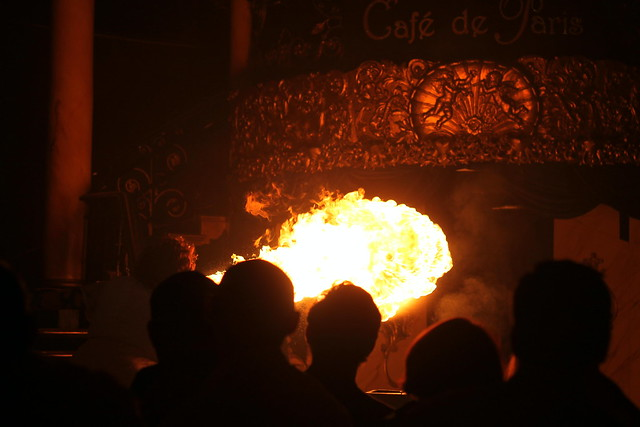 Cafe de Paris Cabaret (46)