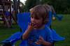 20140831-Backyard-Camping-3733