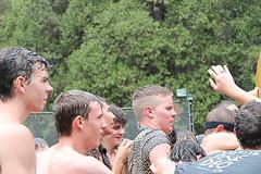 SH#2 Summer Camp 2014-20