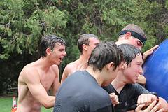 SH#2 Summer Camp 2014-17