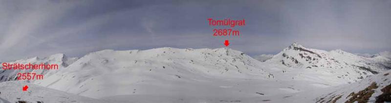 Panorama-Tomuelgrat2