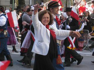 Pulaski_Day_Parade_2136