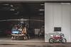 Modification Motorcycles Ducati 749 Superbike