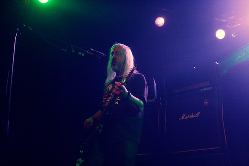 dinosaur jr at postbahnhof
