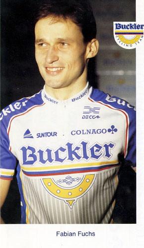 Fabian Fuchs 1990