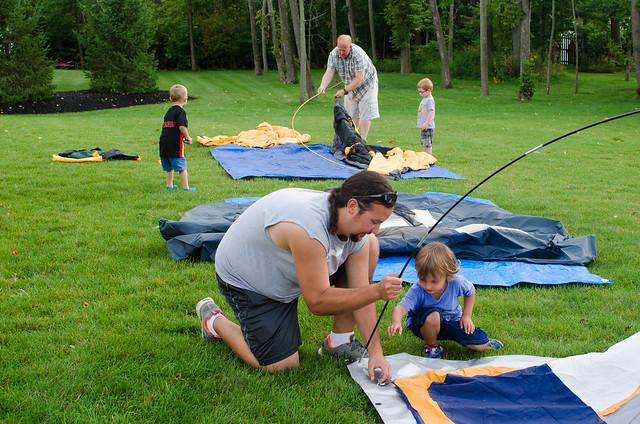 20140831-Backyard-Camping-3656