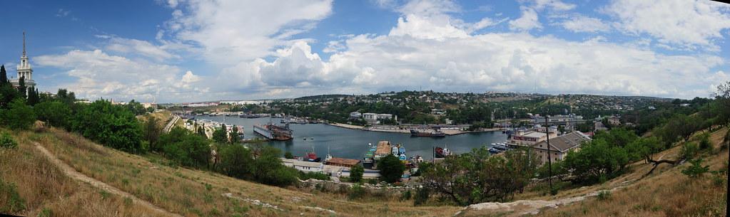 UKABEL2013_0542 panorama