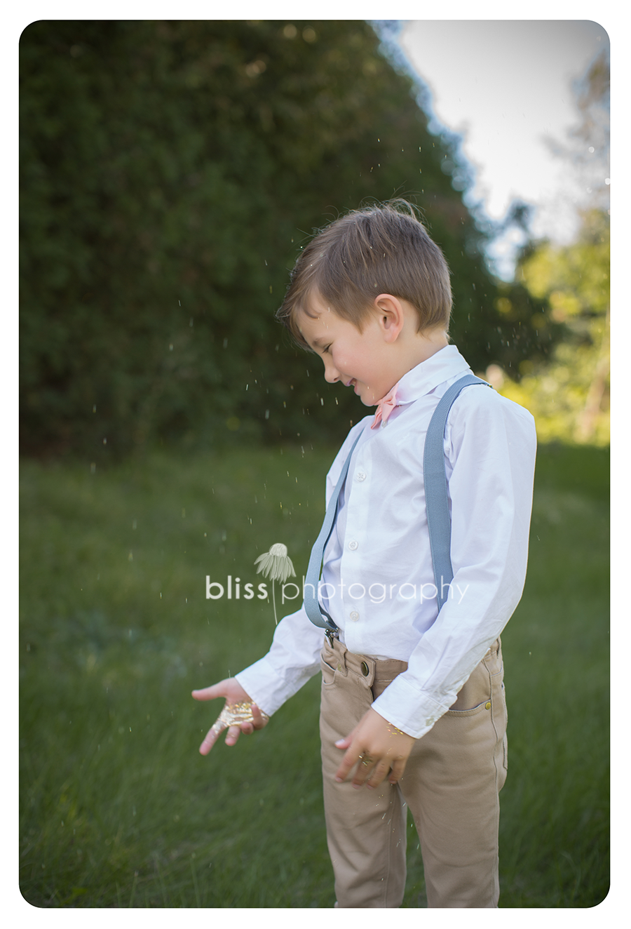 bliss photography-6549