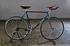 Raleigh Road Ace 1986