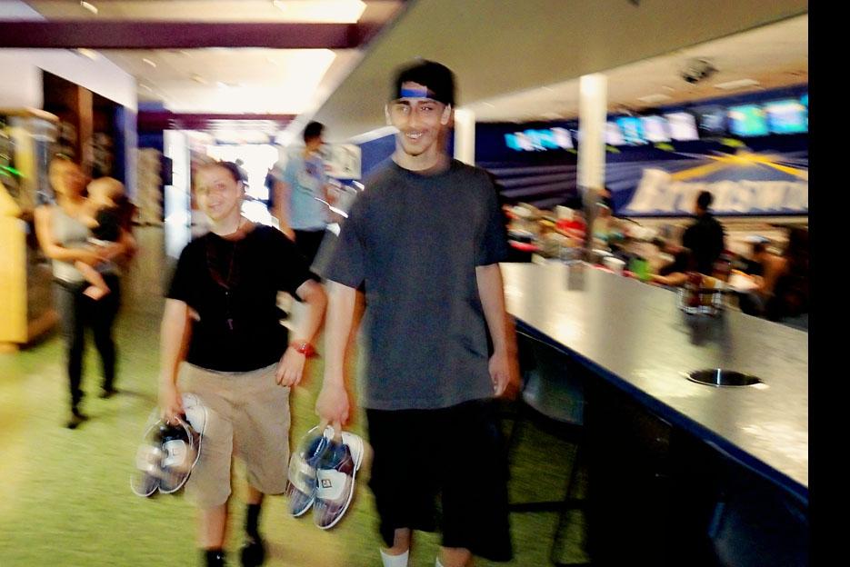 071814_bowling10