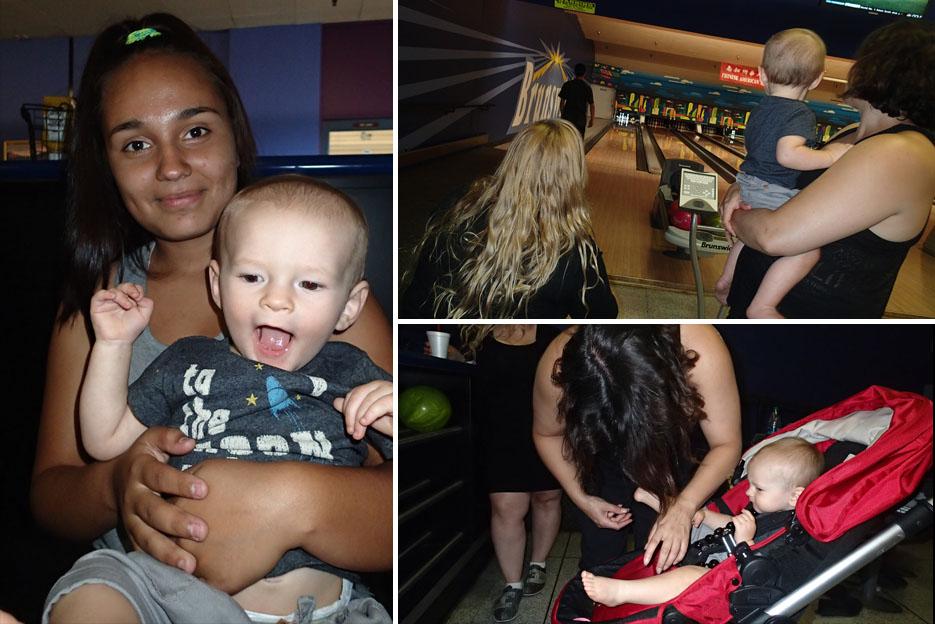 071814_bowling05