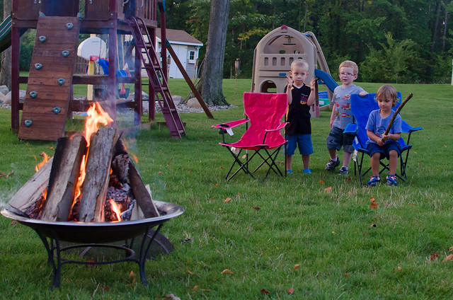 20140831-Backyard-Camping-3713