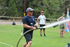 SH#2 Summer Camp 2014-14