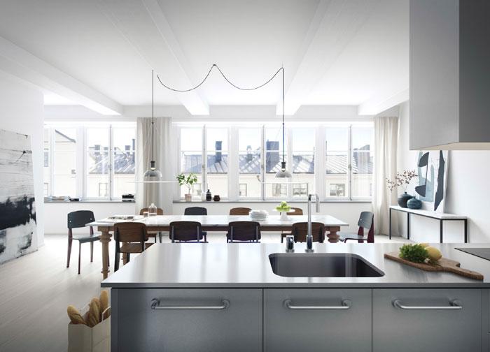 03-Industrial-kitchen