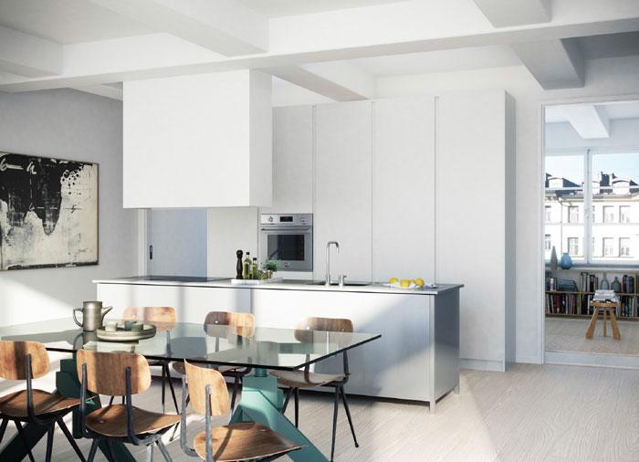 02-Industrial-kitchen