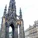 Small photo of Edinburgh