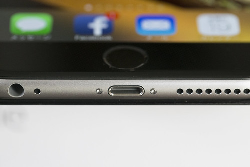 iPhone 6 Plus_04