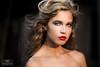 VincentKos_Mix_Models_Zeiss_Otus_85_logo-19
